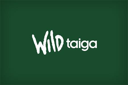Wild Taiga