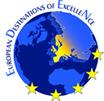 european destinations of excellence